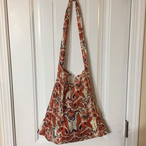 Free People Lightweight Tote / Shopping Bag